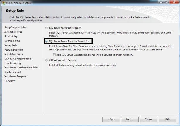 SQLServer_PowerPivot